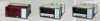 Modular 4 Digit Digital Panel Meters in 48mm x 96mm Housing -- UDM 40 Series - Image