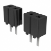 Rectangular Connectors - Headers, Receptacles, Female Sockets -- CES-131-01-F-S-ND