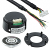 Encoders -- 1460-1222-ND -- View Larger Image