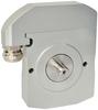 Encoders -- LP35-S-Z-XP-S12-28/SI-SM12-T0-ND -Image
