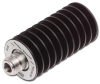 1426 Coaxial Termination (N, 2.92mm, DC-8.5 GHz, 50 W) -- 1426-2-LIM -- View Larger Image