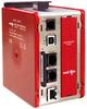 CSMSTRSX - Data Logger/Web Server, Virtual HMI, QVGA -- CSMSTRSX -Image
