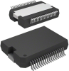 PMIC - Motor Drivers, Controllers -- TLE8201RAUMA1DKR-ND -- View Larger Image