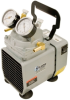Vacuum Pump, 1/3-Hp, Open-Motor, 230V/50Hz -- MA-28F