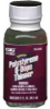 Chemical, Polystyrene Q-Dope Thinner -- 70159496