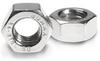 ANSI B 18.2.2 - Bumax® 88 Hexagon Nut -- 1/4
