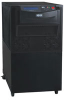 SmartOnline 20kVA On-Line Double-Conversion UPS, 3 Phase Input / Output -- SU20K3/3 - Image