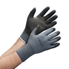 P-Flex Nylon Coated Gloves -- GLV334