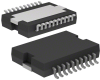 PMIC - Motor Drivers, Controllers -- L9935-ND -Image