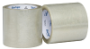 Emulsion Acrylic Carton Sealing Tapes -- AP015 - Image