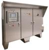 NATCOM Custom Control Systems - Image