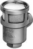 SEU-1/2 Quick exhaust valve -- 6822
