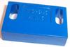 MULTICOMP - A/M5 - Proximity Sensor -- 33458