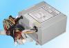 AT 400W Power Supply -- AT-400