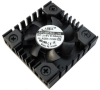 Chip Cooler -- AP0405MX-J70 - Image