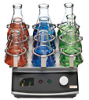 Thermo Scientific Mini Digital Orbital Shaker, 100-240 VAC; US Plug -- GO-04725-14