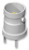 BNC7T -- 1753810 - Image