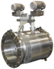 Daniel 3818 Eight-Path Liquid Ultrasonic Flow Meter for LNG