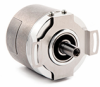 Absolute Encoder with BiSS Interface -- ACURO™ AD25 Drive