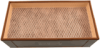 Main Filter HEPA -- FM-BVX200