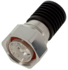 TD020-10W Coaxial Terminations (7/16 Din 10 Watts, DC-2.5 GHz) -- TD020-10W -- View Larger Image