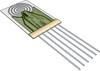 Conductivity Sensors -- LFS1107 - Image