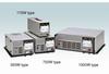 PAN-A Series High Reliability DC Power Supply -- PAN250-4.5A