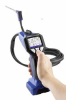 Wohler A 400 Combustion Analyzer with NOx Measuring Capability -- 7426 J