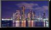 "55"" Professional-Grade Large-Screen Display w/ AV Inputs & Digital Tuner -- P552-AVT -- View Larger Image"