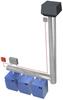 CASV, Chimney Automation System™