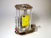 Automatic Lubricator -- SureMatic