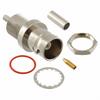 Coaxial Connectors (RF) -- WM9478-ND -Image