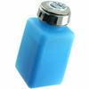 Dispensing Equipment - Bottles, Syringes -- 16-1147-ND -- View Larger Image