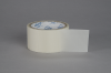 Electrical Insulation Tape -- DW469