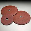 Gemini® Metalite® F226 Fibre -- 66261133428 - Image