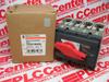 DISCONNECT SWITCH 160AMP 4POLE 415VAC 8KV -- 75201840A