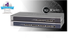 Multi-Gigabit/10-Gigabit Smart Managed Plus Switches -- View Larger Image