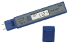 Multifunction Moisture Meter -- PCE-HGP -Image