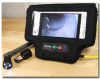 ForeEyes™ Portable Video Inspection and Recording Unit -- 2020X2-Image