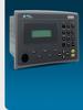 Material Handling Weigh Controller -- T3000