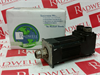 DANAHER MOTION R33GMNC-R2-NS-NV-00 ( SERVO MOTOR BRUSHLESS 3000RPM 320VDC ) -- View Larger Image