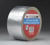 3M(TM) FSK Facing Tape 3320 Silver -- 70006435443