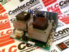 GENERIC C114V5 ( PC BOARD W/TRANSFORMER ) -- View Larger Image