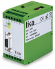 Lika POSICONTROL Absolute Encoder Signal Converter -- IF51 - Image