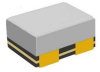 RF Filters -- 1292-1044-1-ND -Image