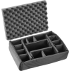 Pelican iM2300 Padded Dividers -- HSC-2300-DIV -Image