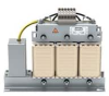 Power Line Filter Modules -- 495-B84143V0077R231-ND -Image