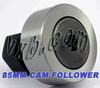 85mm Cam Follower Needle Roller Bearing -- Kit8273