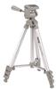 Sunpak Compact DXL -- 620-465D