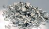 Evaporation Matieral Aluminum Rod -- 0481771 - Image